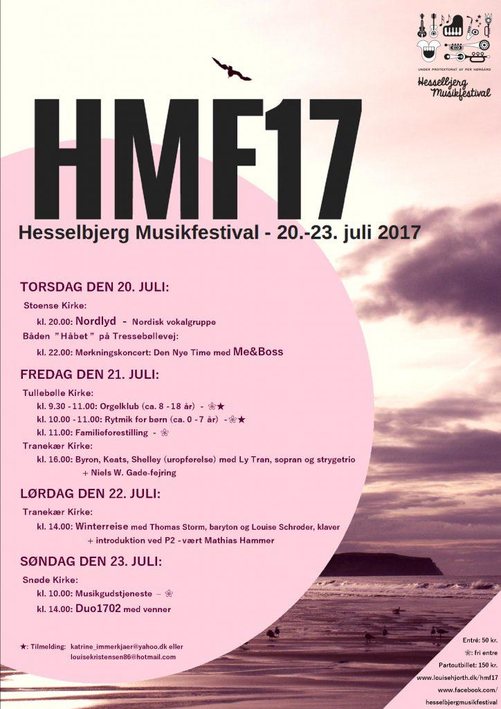 HMF17_POSTER